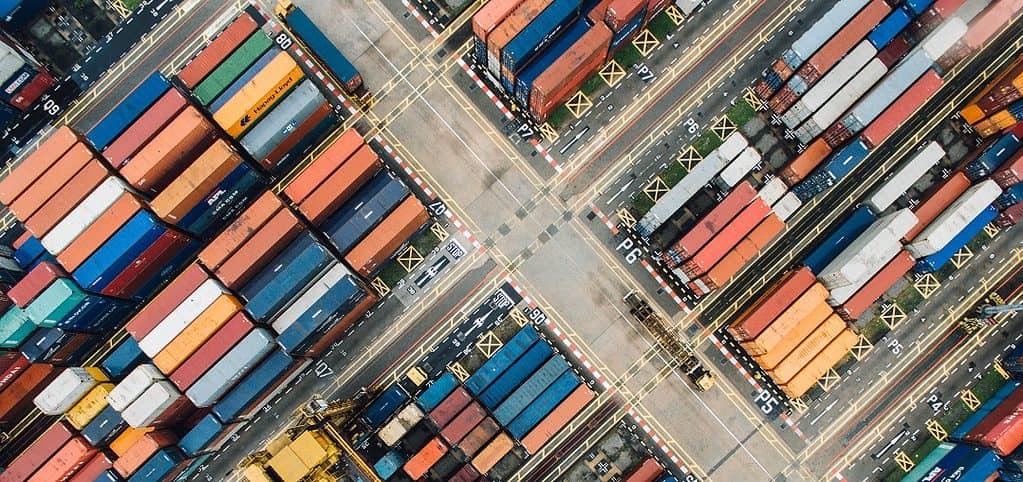 International Moving Costs