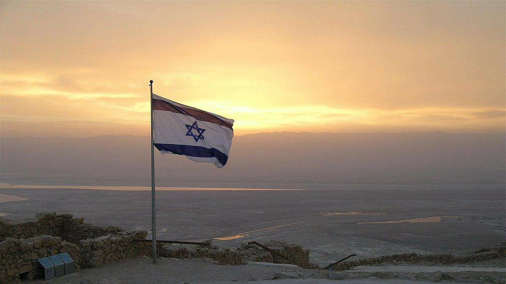 Return to Israel